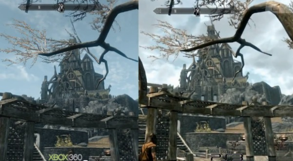 skyrim-ps3-vs-360-graphics.jpg