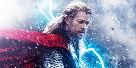 Thor-Dark-world-l