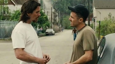 out of the furnace scene 1
