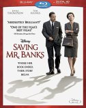 saving mr banks cover blu ray