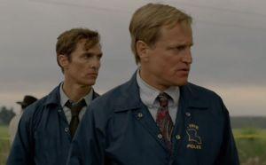 True Detective Scene 2
