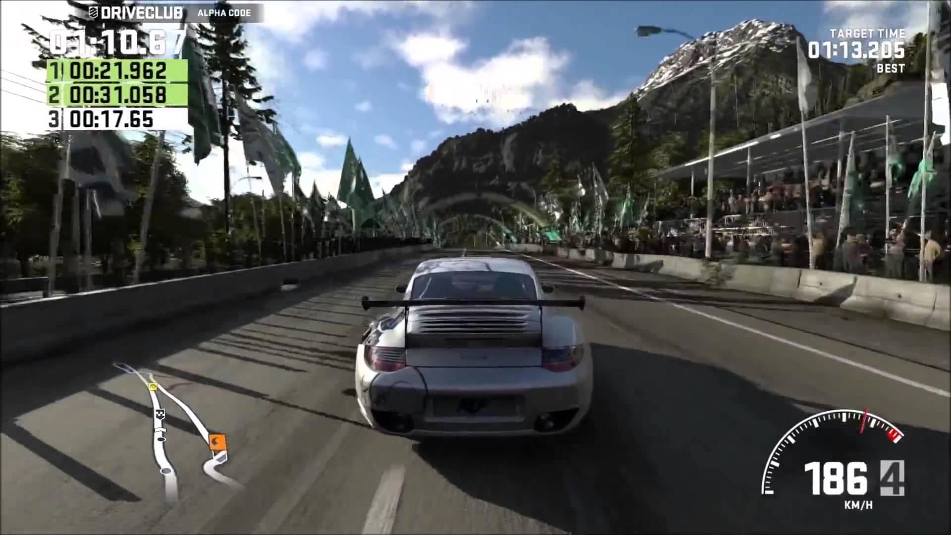 Car mechanic simulator 2014 pc game free download full version 14