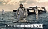 Interstellar Featured