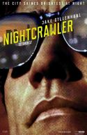 Nightcrawler Cover