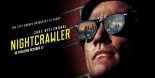 Nightcrawler Featured
