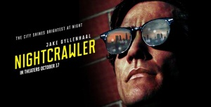 Nightcrawler Featured