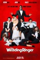Wedding Ringer Cover