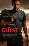 Guest Cover