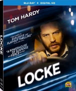 Locke Cover Blu Ray