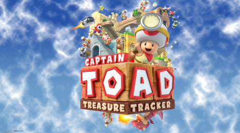 toad banner