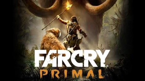 farcry primal 1