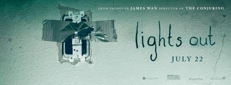 lightsout2